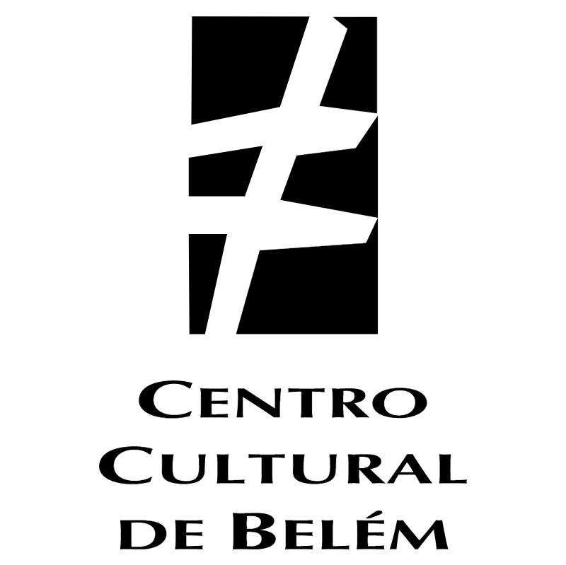 CCB vector logo