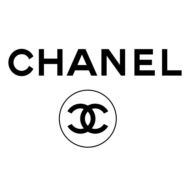 Chanel vector