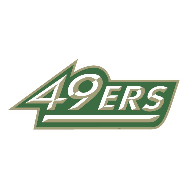Charlotte 49ers vector