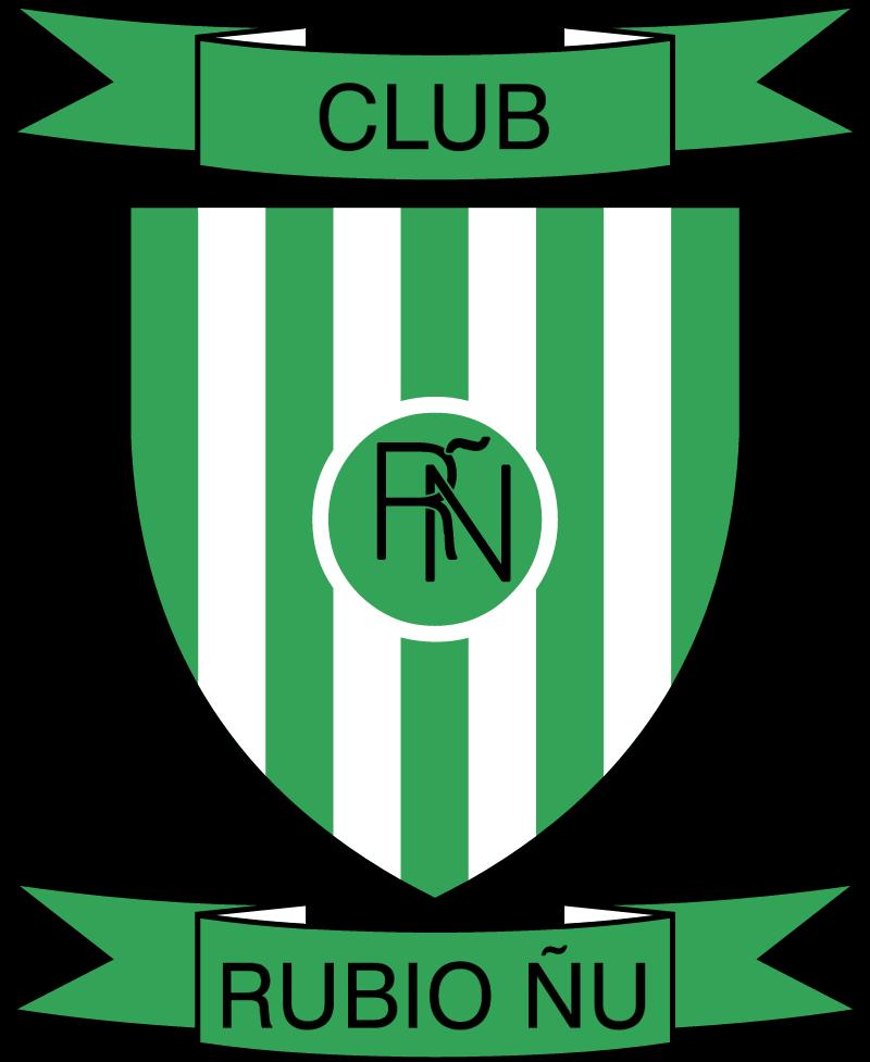club rubio nu vector