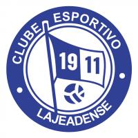 Clube Esportivo Lajeadense de Lajeado RS vector