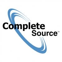 Complete Source vector