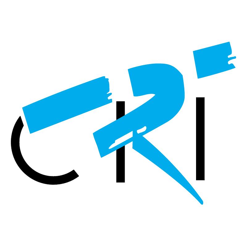 CRI vector