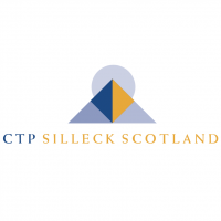 CTP Silleck Scotland vector