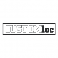 CustomLoc vector