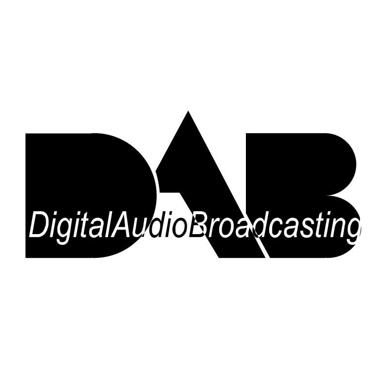 DAB vector