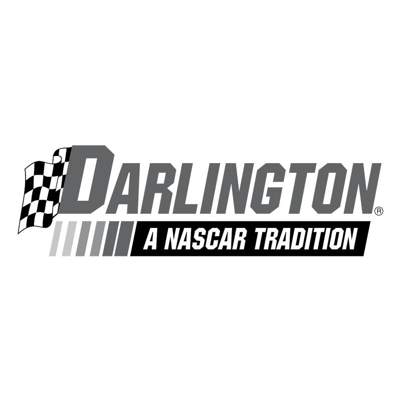 Darlington vector logo