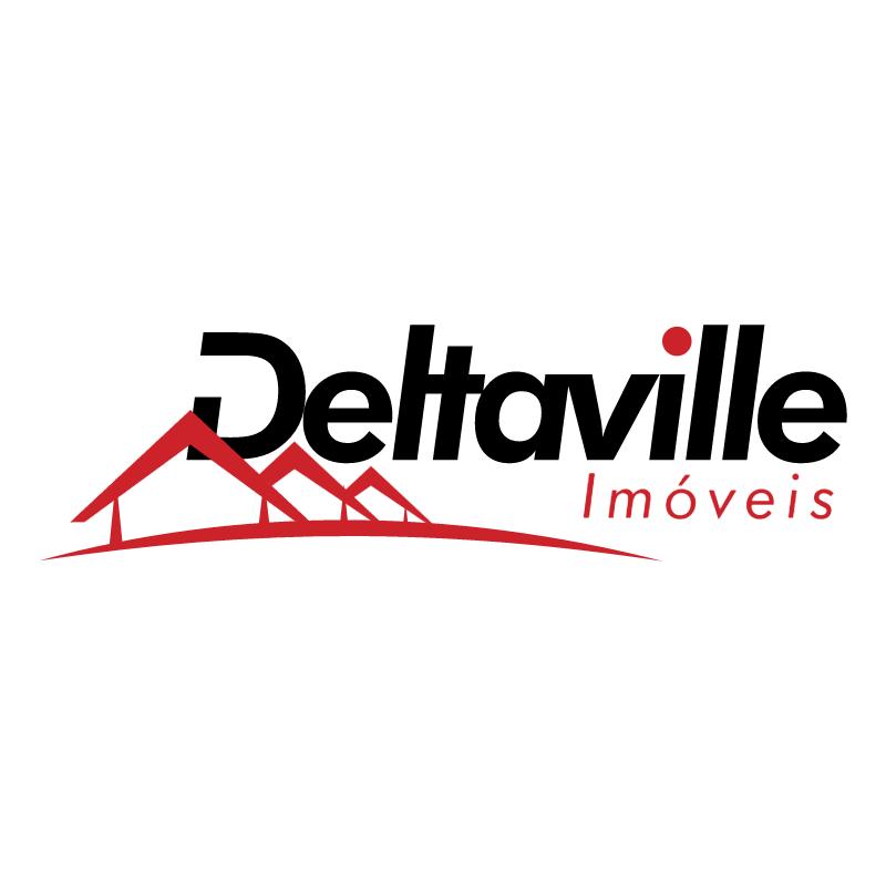 Deltaville Imobiliaria vector