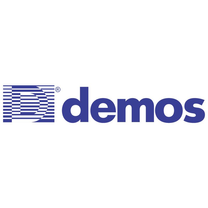 Demos vector