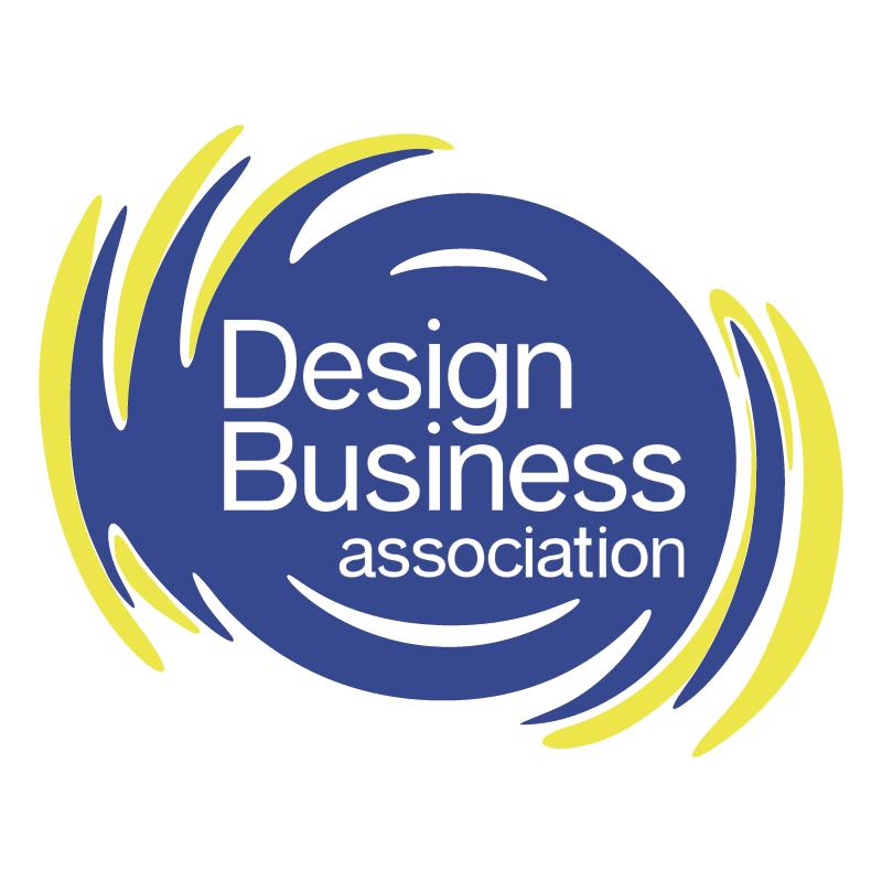 Design Business Association vector
