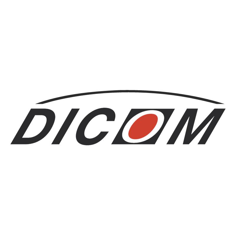 Dicom vector