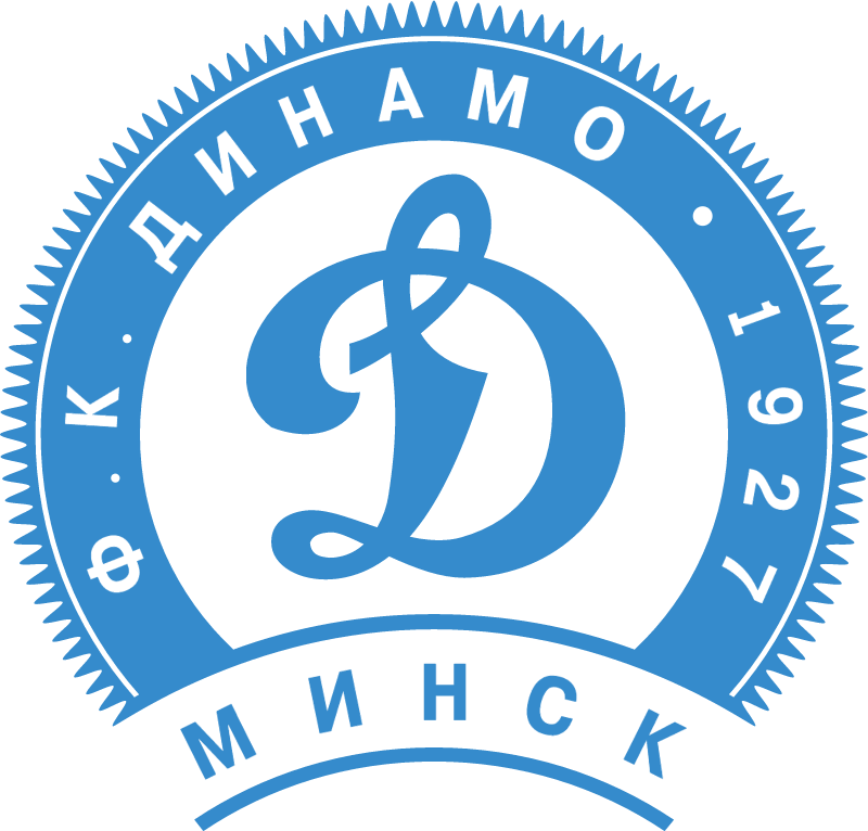 DINMIN 1 vector