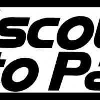 Discount Auto Parts vector