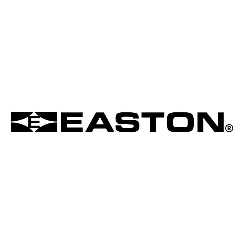 Easton vector logo