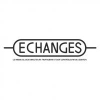Echanges vector