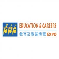 Education & Careers vector