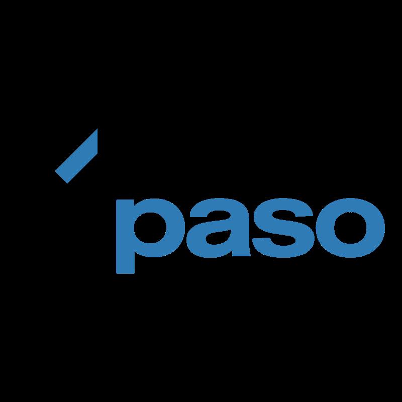 El Paso Energy vector