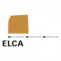 ELCA vector