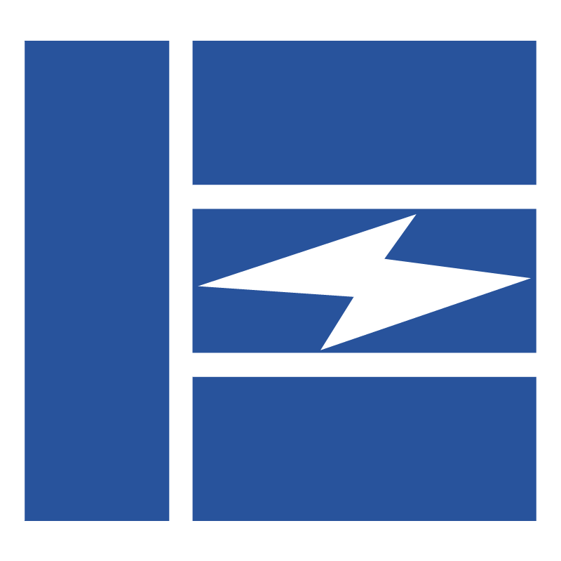 Emerson Electric vector logo