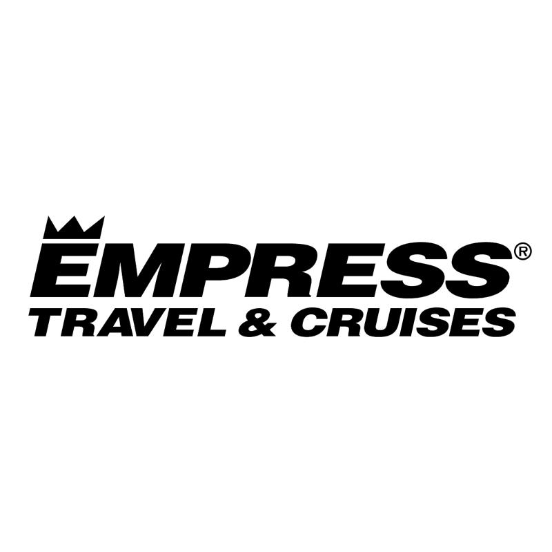Empress vector