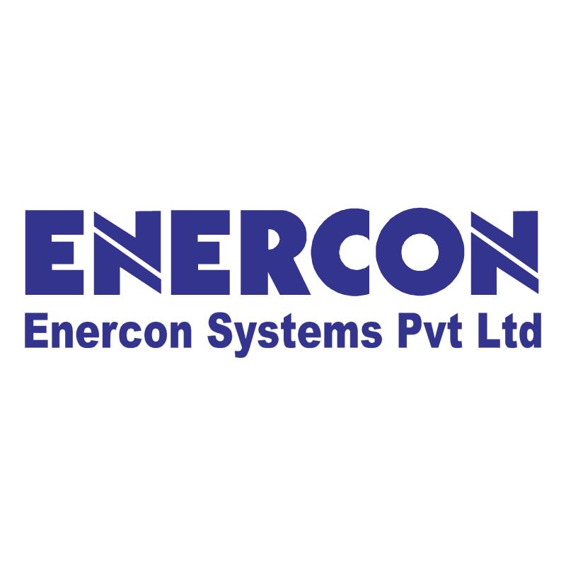 Enercon vector