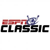 ESPN Classic vector
