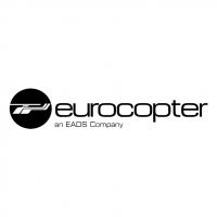 Eurocopter vector