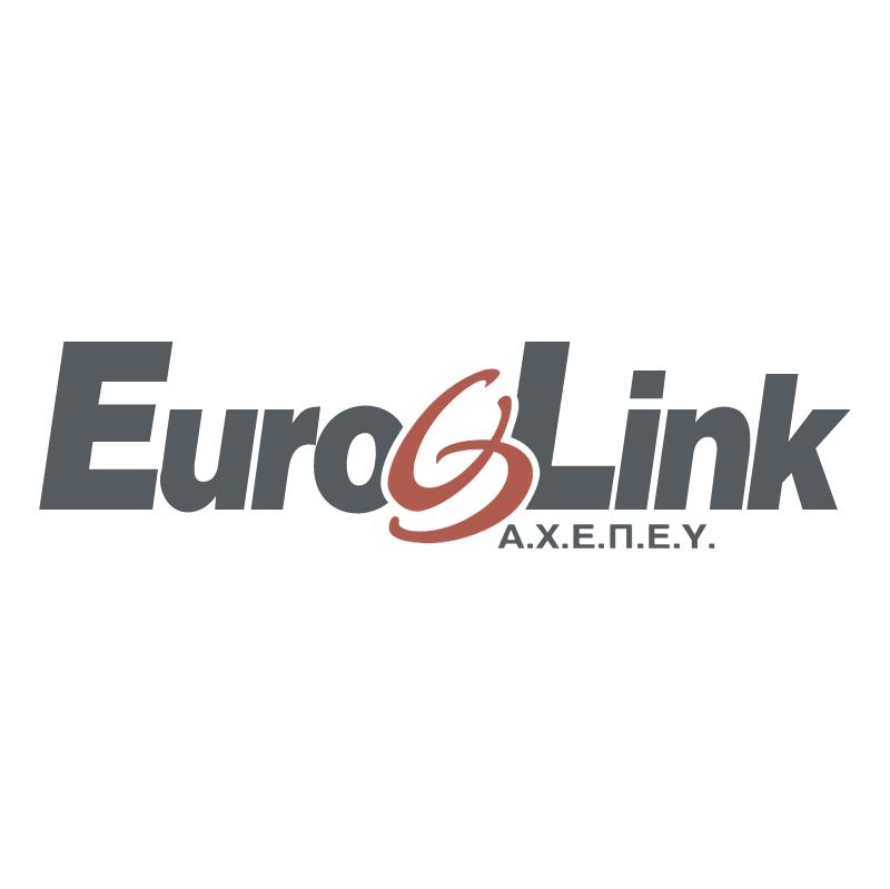 EuroLink Securities vector