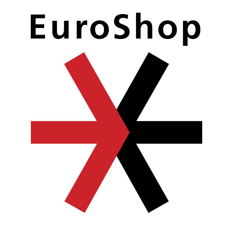 EuroShop vector