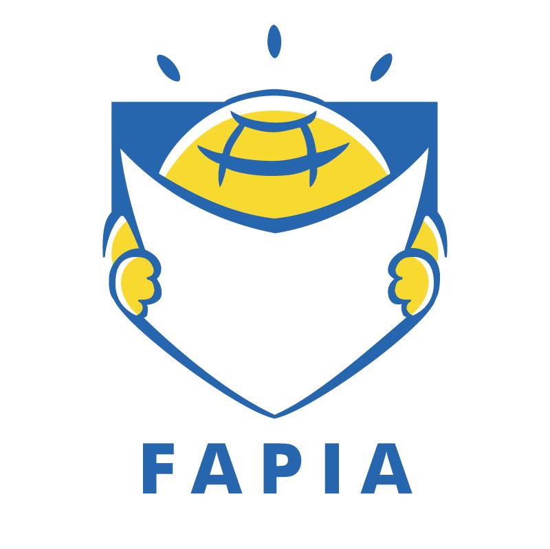 FAPIA vector