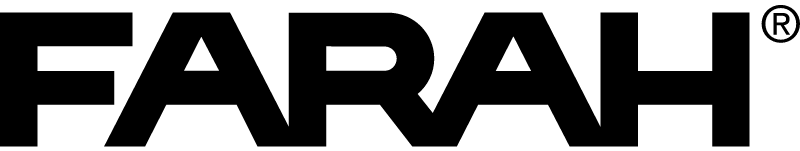 FARAH vector