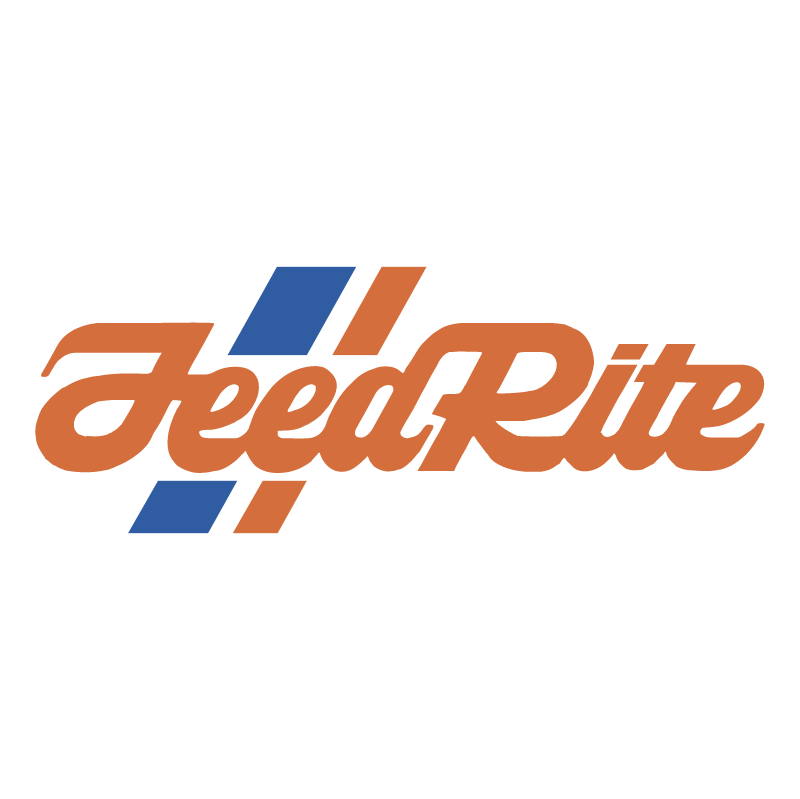 Feed Rite vector
