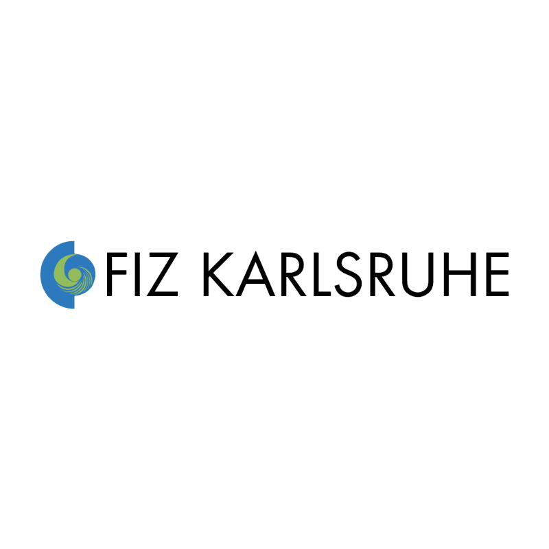 FIZ Karlsruhe vector