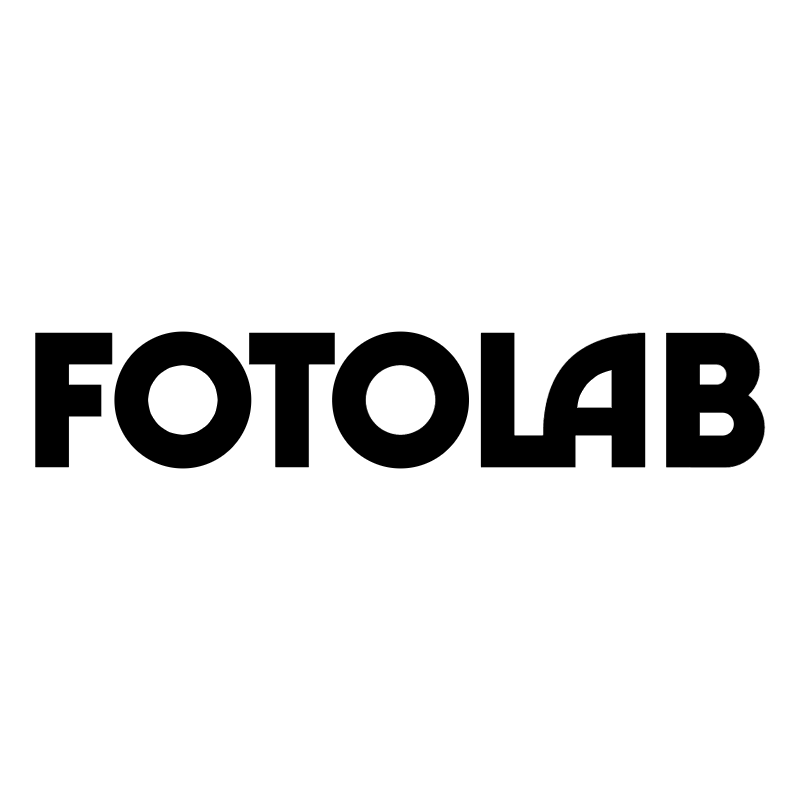 Fotolab vector