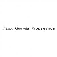 Franco Gouveia Propaganda vector
