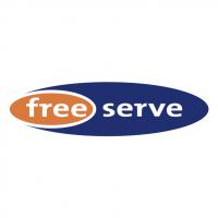 FreeServe vector