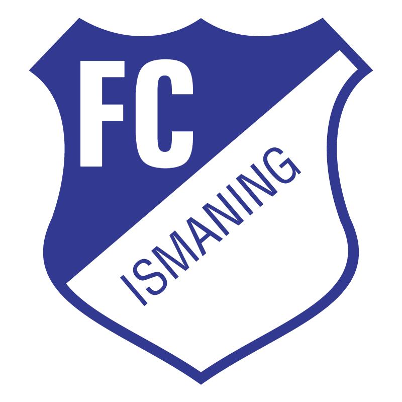 Fussball Club Ismaning e V de Ismaning vector