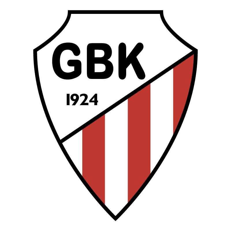 GBK Kokkola vector