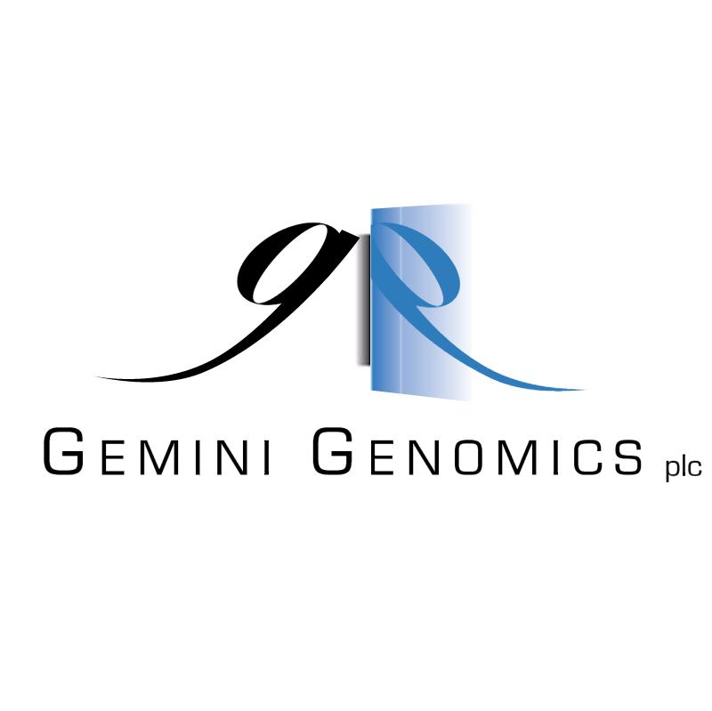 Gemini Genomics vector