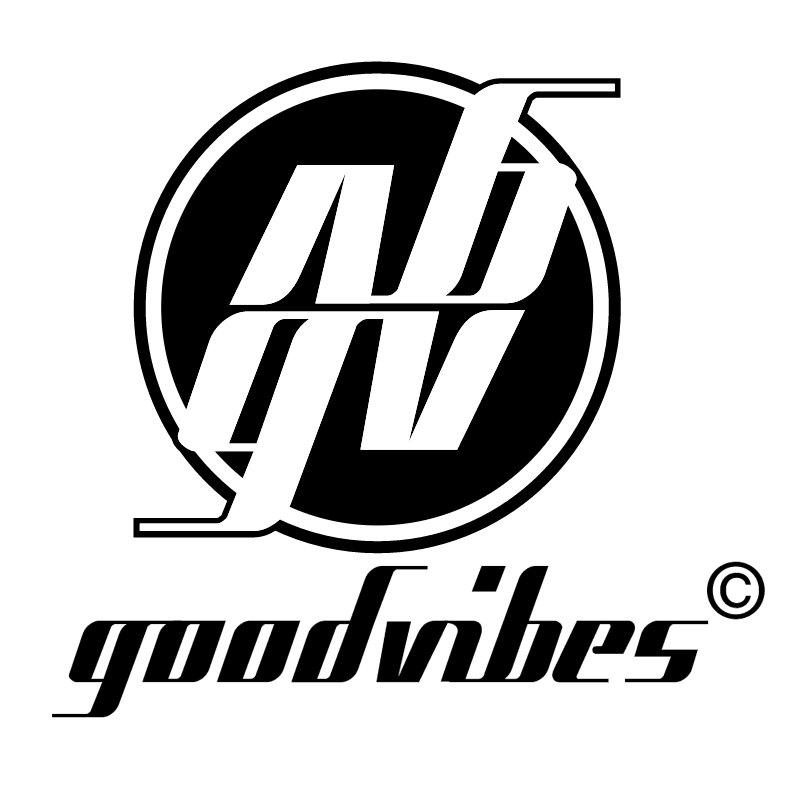Goodvibes vector