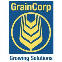 GrainCorp vector