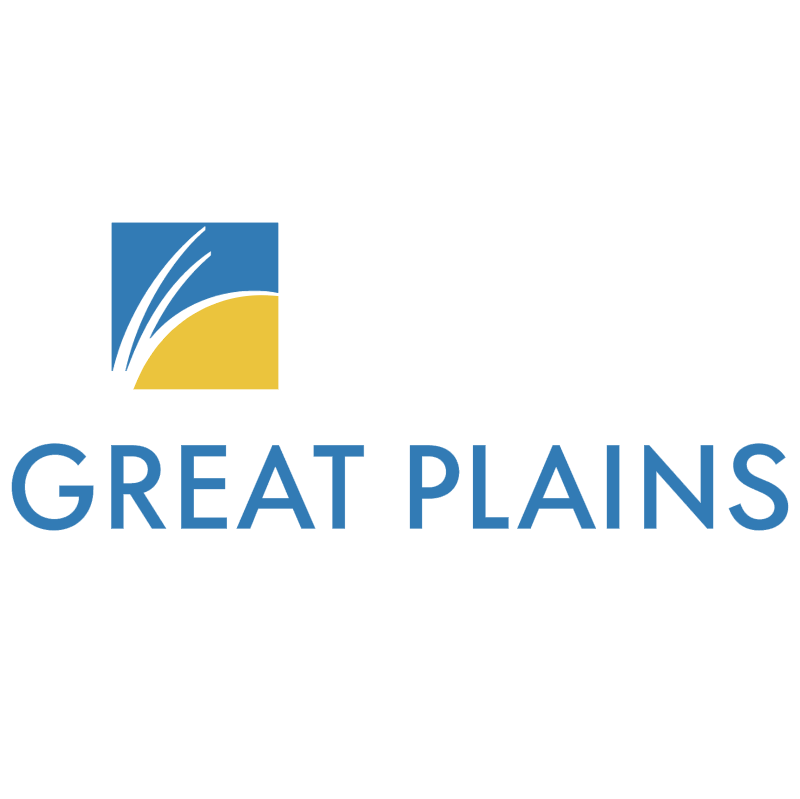 Great Plains vector