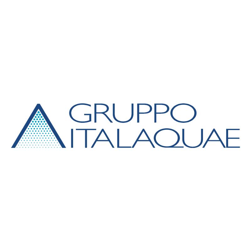 Gruppo Italaquae vector