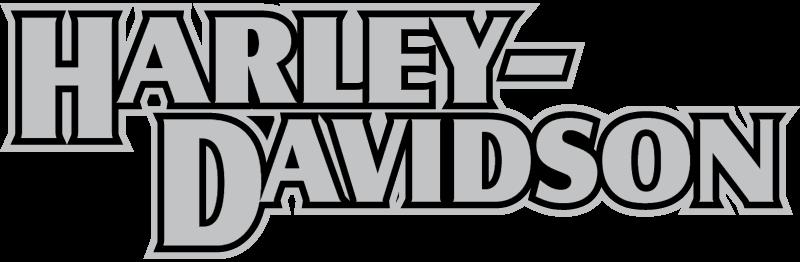 Harley 2 vector
