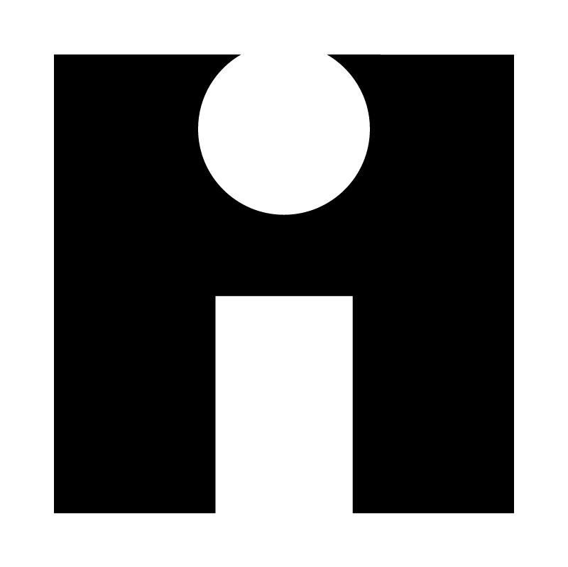 Harmon International vector