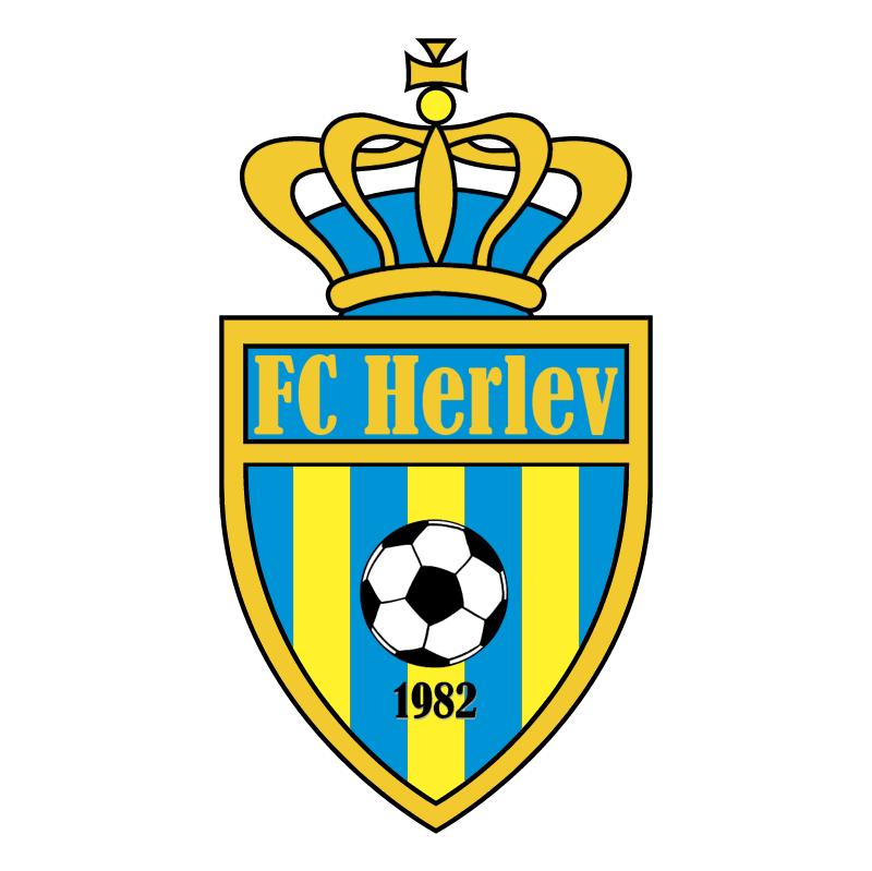 Herlev vector