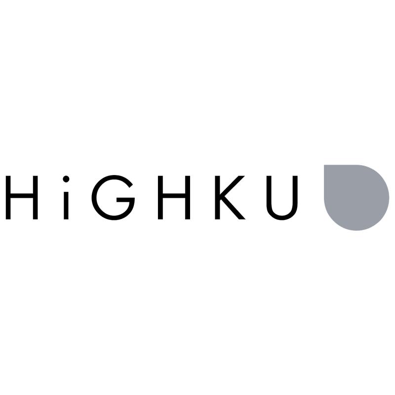HiGHKU vector
