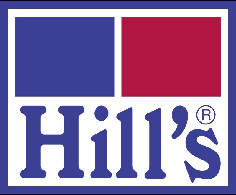 Hills Science Diet 3 vector