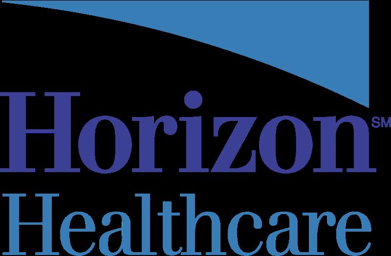 HORIZON HEALTHCARE 1 vector