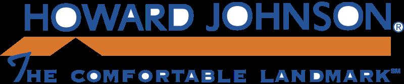 Howard Johnson 3 vector